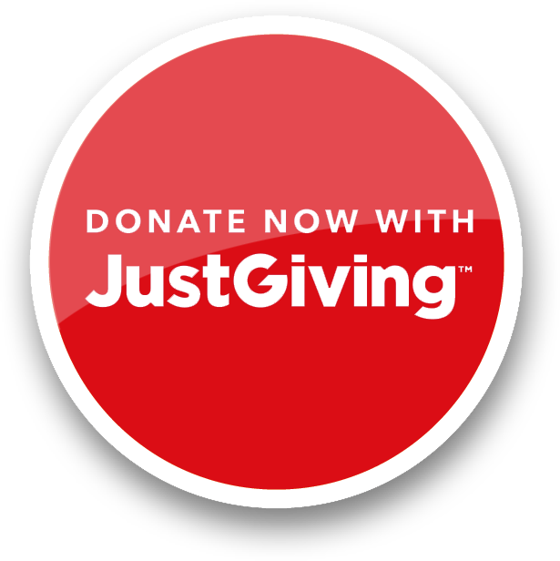 Just Giving