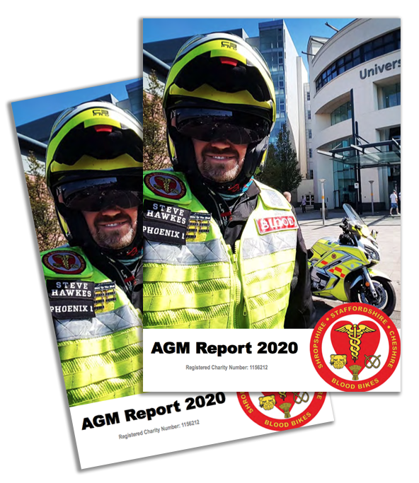 SSCBB - AMG 2020